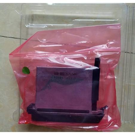 Xaar 501 GS8 O Printhead - XP50100009