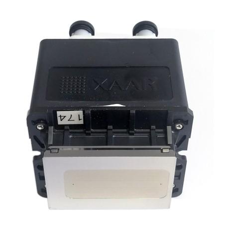 XAAR 1201/2.5PL Print Head