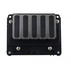 Epson Surecolor T7000 T7270 T7200 Printer
