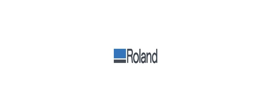 Roland Board