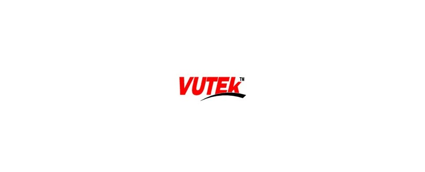 Vutek Board