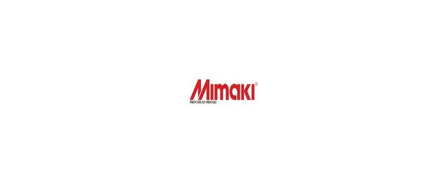 Mimaki Board